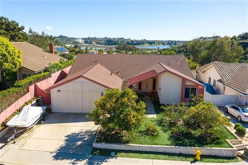 Photo of 913 Begonia Ct, Carlsbad, CA 92011 (MLS # 200014165)
