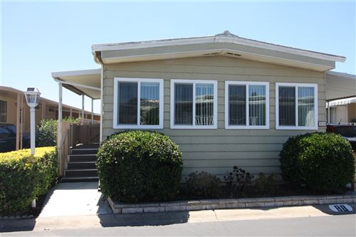 Photo of 955 Howard Ave #88, Escondido, CA 92029 (MLS # 200038165)