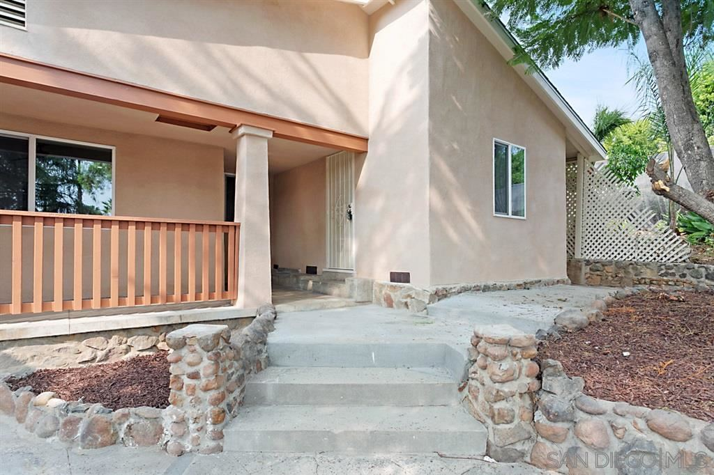 Photo of 1855 Montgomery Dr, Vista, CA 92084 (MLS # 200045165)