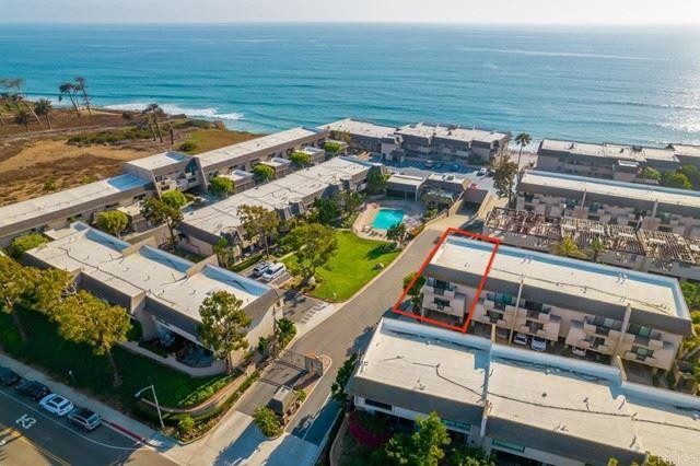Photo of 769 Ocean Surf Dr, Solana Beach, CA 92075 (MLS # NDP2108165)