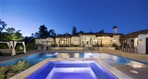 Photo of 16924 Avenida Luis, Rancho Santa Fe, CA 92067 (MLS # 190026166)