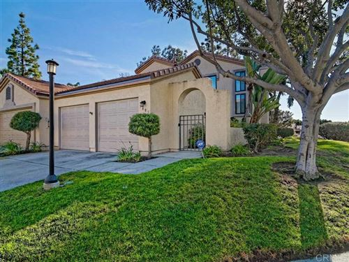 Photo of 3885 Fallon, San Diego, CA 92130 (MLS # 200003166)