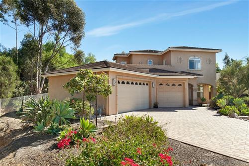 Photo of 17616 Valladares Dr, San Diego, CA 92127 (MLS # 200049166)