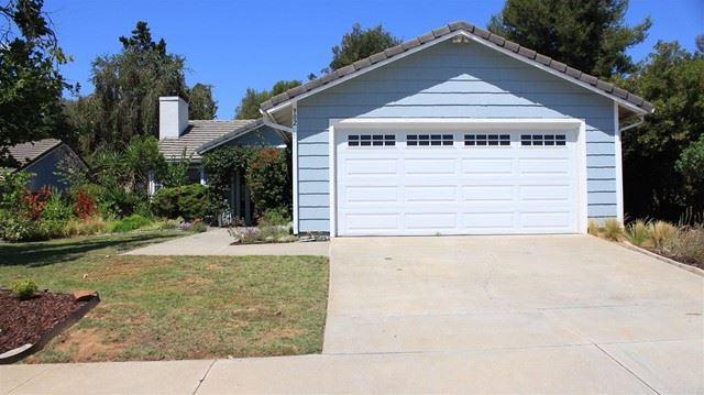 Photo of 902 Viking Lane, San Marcos, CA 92069 (MLS # PTP2105166)