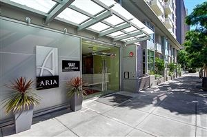 Photo of 1441 9th Ave #1703, San Diego, CA 92101 (MLS # 180019167)