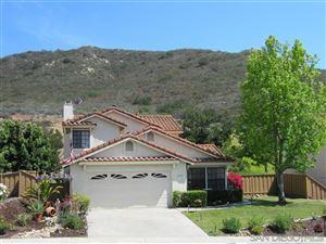 Photo of 11189 Morning Creek Drive, San Diego, CA 92128 (MLS # 190028167)