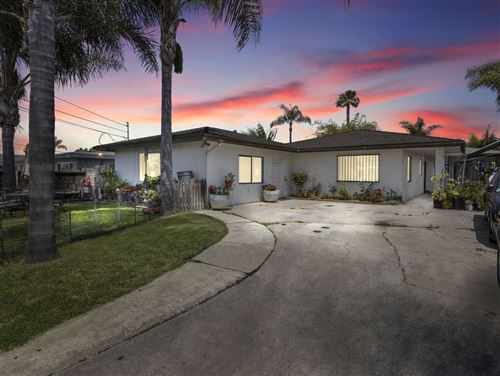 Photo of 1055 Evergreen Dr, Encinitas, CA 92024 (MLS # 200033167)