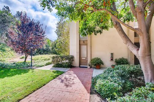 Photo of 4851 B Collwood Blvd., San Diego, CA 92115 (MLS # 210025167)