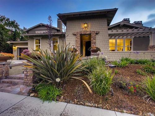Photo of 7659 Circulo Sequoia, Carlsbad, CA 92009 (MLS # NDP2107167)