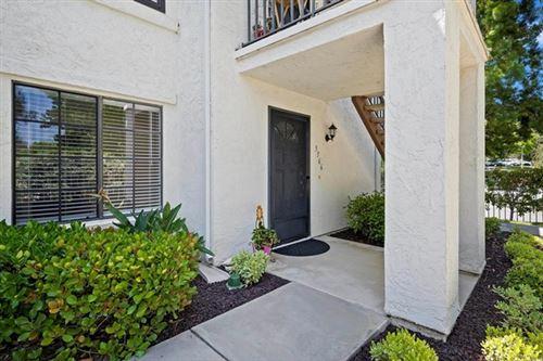 Photo of 3566 Seahorn Circle, San Diego, CA 92130 (MLS # NDP2108167)