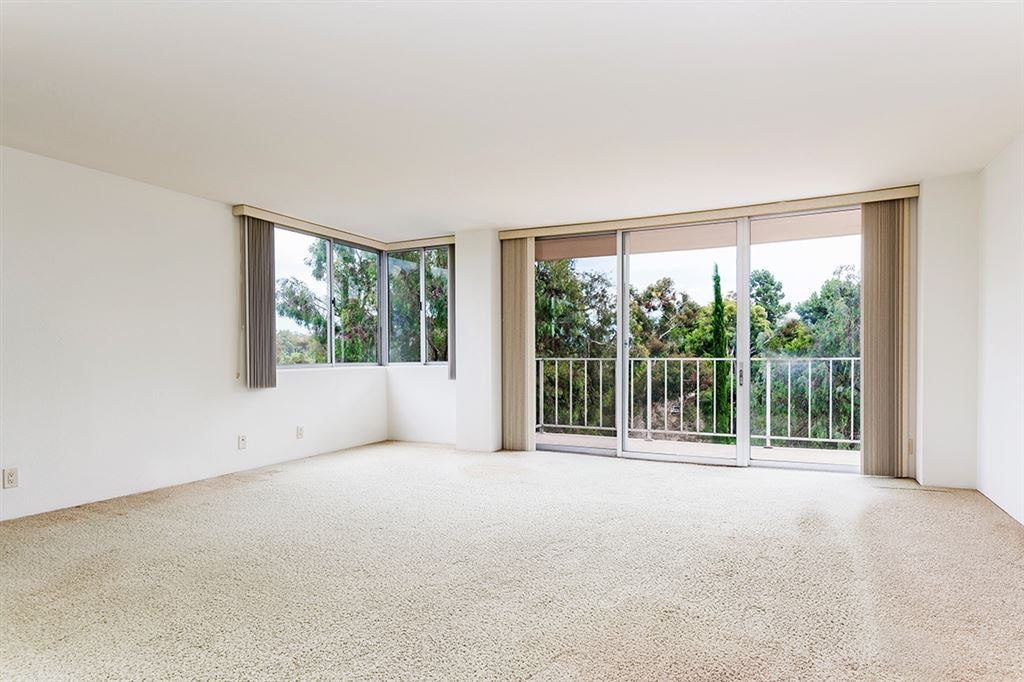 Photo of 3635 7th Ave #3A, San Diego, CA 92103 (MLS # 200031167)