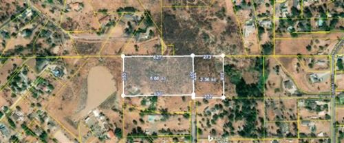 Photo of 0 Palm Row Dr, Lakeside, CA 92040 (MLS # 190019168)