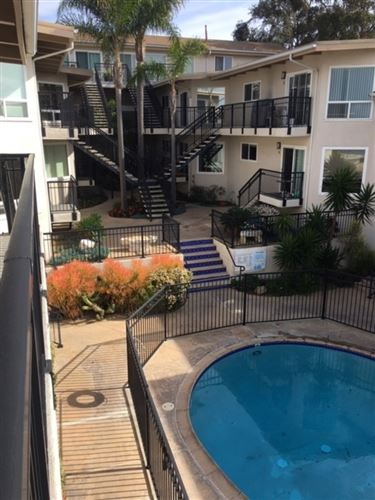 Photo of 460 Camino Del Mar #16, Del Mar, CA 92014 (MLS # 200021168)