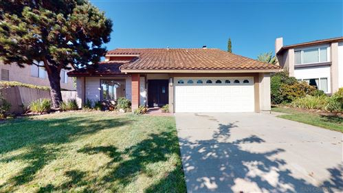 Photo of 2722 La Golondrina St, Carlsbad, CA 92009 (MLS # 200046168)