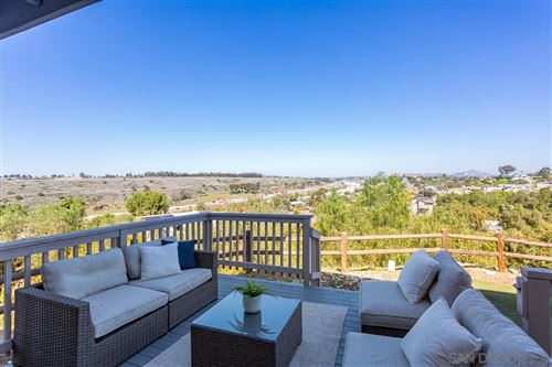 Photo of 6126 Fulmar St, San Diego, CA 92114 (MLS # 210005168)