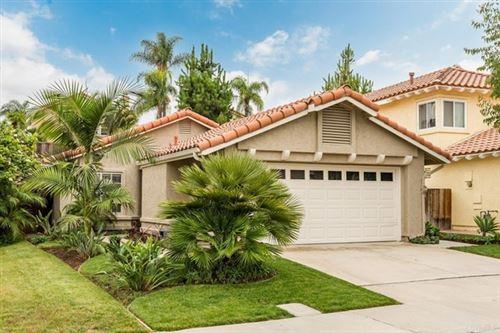 Photo of 13624 Calderon Road, San Diego, CA 92129 (MLS # NDP2110168)