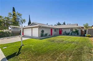 Photo of 1115 Daisy St, Escondido, CA 92027 (MLS # 190057169)