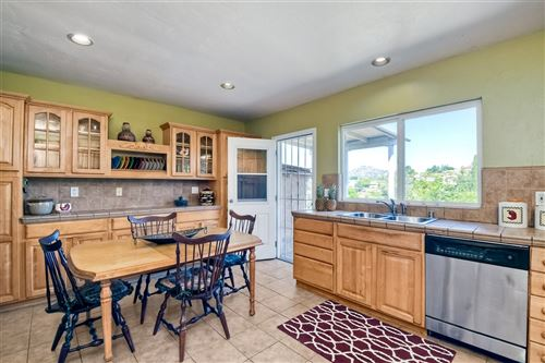 Photo of 10380 Don Pico Rd, Spring Valley, CA 91978 (MLS # 200004169)