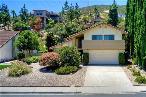 Photo of 17096 Matinal Rd, San Diego, CA 92127 (MLS # 200032169)