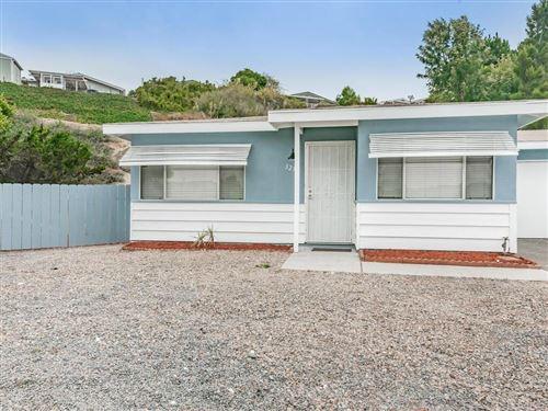 Photo of 3255 Pearl Lane, Oceanside, CA 92056 (MLS # 200044169)