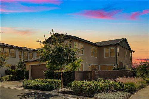 Photo of 15555 Tanner Ridge Rd, San Diego, CA 92127 (MLS # 200048169)