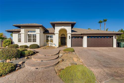 Photo of 727 Del Corro, Chula Vista, CA 91910 (MLS # 200054169)