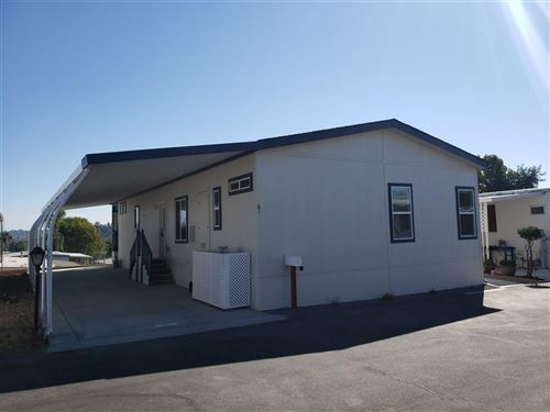 Photo of 61 Havenview #61, Oceanside, CA 92056 (MLS # 210002169)
