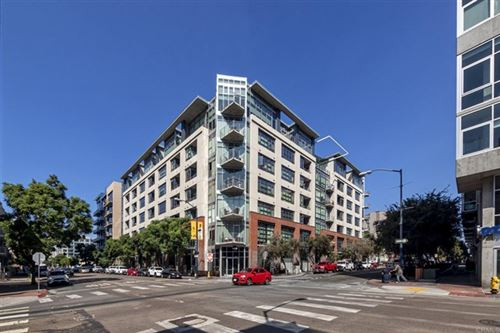 Photo of 1050 Island Ave., San Diego, CA 92101 (MLS # PTP2002169)