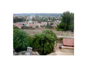 Photo of 4625 Black Pine Place, San Diego, CA 92130 (MLS # 190009170)