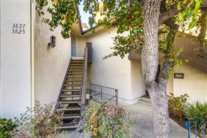 Photo of 3827 Nipoma Place, San Diego, CA 92106 (MLS # 190061170)