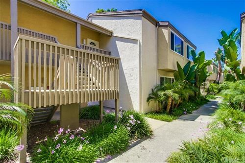 Photo of 8509 Villa La Jolla Dr #D, La Jolla, CA 92037 (MLS # 200024170)