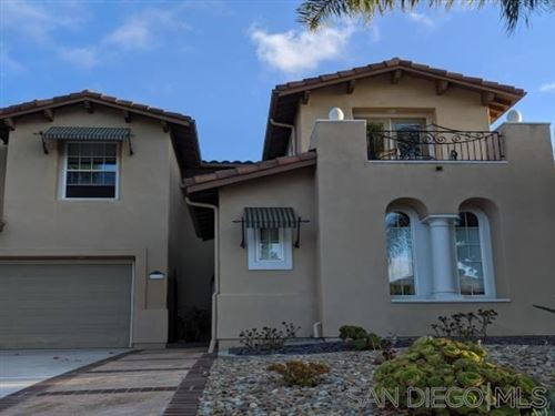Photo of 7623 Marker Rd, San Diego, CA 92130 (MLS # 210012170)