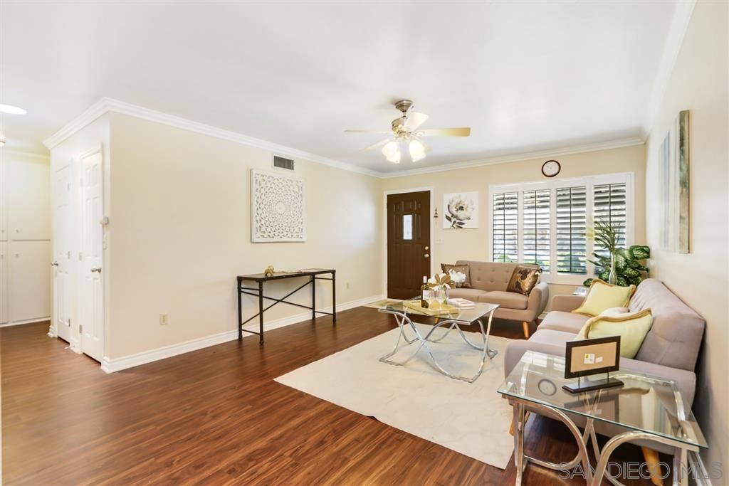 Photo of 13558 Mountainside Dr, Poway, CA 92064 (MLS # 200026170)