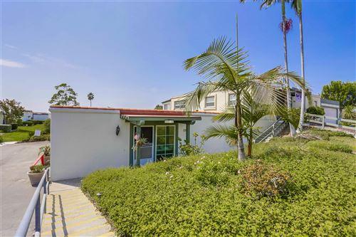 Photo of 3621 Vista Campana S #57, Oceanside, CA 92057 (MLS # 200045171)