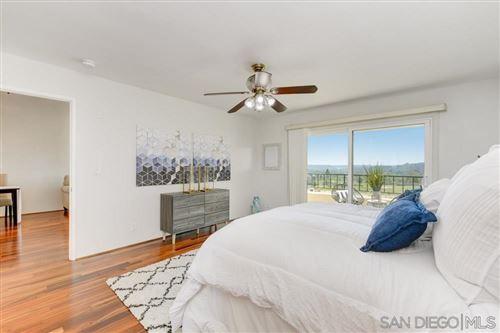 Tiny photo for 11255 Tierrasanta Blvd #74, San Diego, CA 92124 (MLS # 210026172)