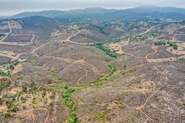 Photo of 264 Fortuna Ranch, Encinitas, CA 92024 (MLS # PTP2106172)