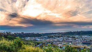 Photo of 222 Newport Way, Oceanside, CA 92054 (MLS # 180000173)