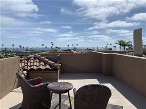 Photo of 828 S CLEVELAND STREET #4, Oceanside, CA 92054 (MLS # 190027173)