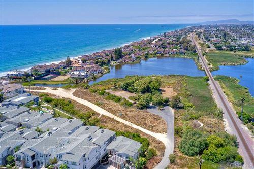 Photo of 2385 OCEAN STREET, Carlsbad, CA 92008 (MLS # 200032173)