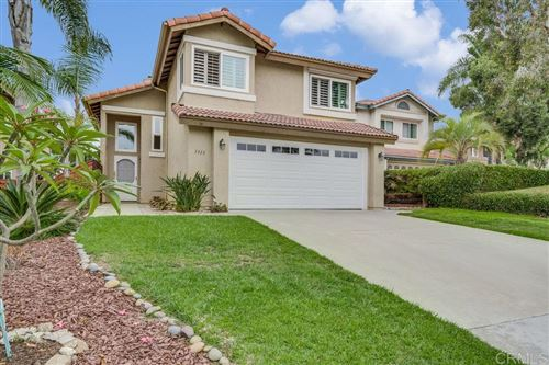 Photo of 3515 Stockton Place, Carlsbad, CA 92010 (MLS # 200044173)
