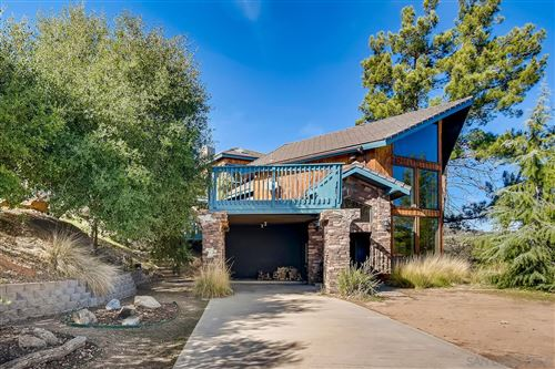 Photo of 20570 Sycamore Springs Rd, Jamul, CA 91935 (MLS # 210001173)