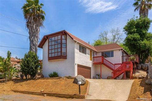 Photo of 926 Park Villa Pl, Escondido, CA 92025 (MLS # NDP2105173)