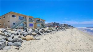 Photo of 1460 Seacoast Drive #6, Imperial Beach, CA 91932 (MLS # 190028174)