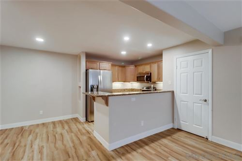 Photo of 5252 Balboa Arms Dr #179, San Diego, CA 92117 (MLS # 200025174)