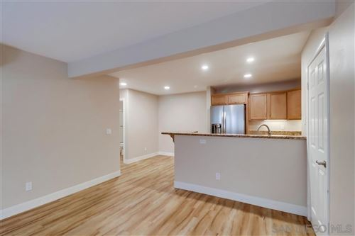 Tiny photo for 5252 Balboa Arms Dr #179, San Diego, CA 92117 (MLS # 200025174)