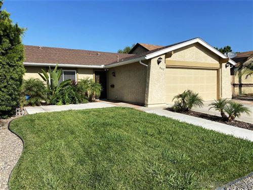 Photo of 8612 Perseus Rd, San Diego, CA 92126 (MLS # 200032174)