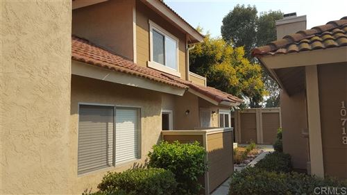 Photo of 10714 HOLLY MEADOWS DR #A, SANTEE, CA 92071 (MLS # 200041174)