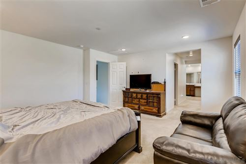 Tiny photo for 7516 SWEETHEART CT, RIVERSIDE, CA 92507 (MLS # 210026174)