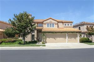 Photo of 14750 Caminito Porta Delgada, Del Mar, CA 92014 (MLS # 190024175)