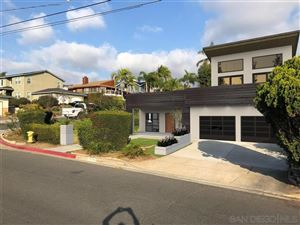 Photo of 2550 Gregory Dr, Carlsbad, CA 92008 (MLS # 190028175)